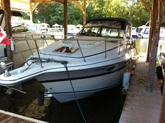 Just cleaned up the non-skid with Dr. Brought the boat back to looking like it did in Clean Up, That Look, Bring It On, Boat, The Originals, Beautiful, Dinghy, Boats, Ship