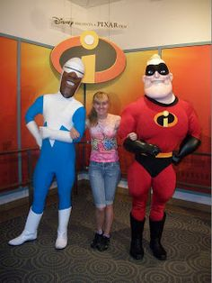The Magic of Disney Animation Character Meet and Greet at Walt Disney World | Tips from the Disney Divas and Devos
