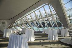 centros_mesa_empresas_las_tres_sillas9 Centre, Fair Grounds, Table, Fun, Centerpieces, Corporate Events, Tables, Desk, Tabletop