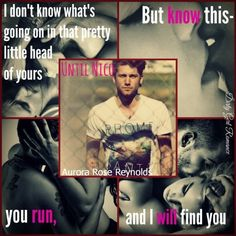 Goodreads   Until Nico (Until, #4) by Aurora Rose Reynolds — Reviews, Discussion, Bookclubs, Lists
