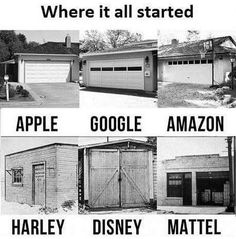And people say they don't have the money to start a business. Makes me shake my head! # DOUBLE TAP IF YOU GRIND NO MATTER WHAT - - - @jlo @taylorswift @cristiano @leomessi @kendalljenner @therock @kimkardashian @beyonce @9gag @nickiminaj @badgalriri @doroshina @selenagomez @kyliejenner @arianagrande @underarmour @katyperry @kevinhart4real @natgeo @nike