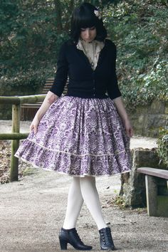 White Tights, Handmade Skirts, Off White, Lace Skirt, Nice, Black, Style, Fashion, Swag