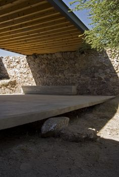 """Gallery of Mauricio Rocha and Gabriela Carrillo: """"It is Important Not to Doubt That Architecture is Art"""" - 53"""