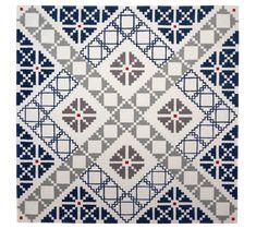 259 Besten Teppich I Rugs Bilder Auf Pinterest Carpet Rugs Und