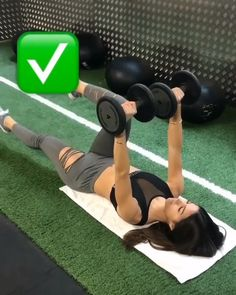 Fitness workouts 4 effective abs workout for women. Credit: IG Zoehappyfit Photos in the Drawer Photos taken on special occasi. Fitness Workouts, Sport Fitness, Health Fitness, Flat Abs Workout, Abs Workout For Women, Motivation Yoga, Yoga Training, Effective Ab Workouts, Keep Fit
