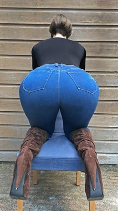 Tight Womens Jeans