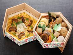 「京弁当」の画像検索結果