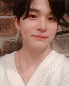 Lirik Lagu Treasure, Kpop, Hyun Suk, Wattpad, Treasure Boxes, Yg Entertainment, Jaehyun, K Idols, Boy Groups