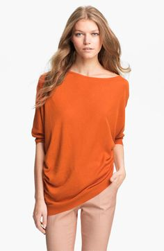 Weekend Max Mara 'Carlo' Sweater available at Nordstrom