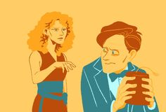 Beware of the Fezslayer river song