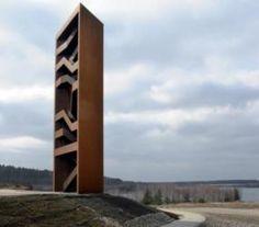 Landmarke Lausitzer Seenland | mapolis