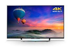 Sony super-thin 4K TV - http://izoutlet.com/2015/04/sony-super-thin/ - #4K, #4KTv, #4KVideo, #Hdr, #LedTv, #PlayStation, #Sony, #Television, #Triluminos, #Tv, #Ultrahd, #Video