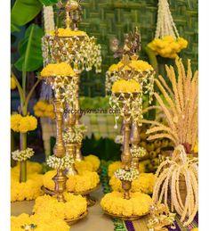 DecorbyKrishna - Wedding Decoration, Florist