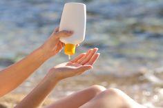 10 tips para una piel saludable