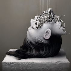 fragment-body-sculpture-04