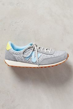 New Balance WL 410 Sneakers #anthroregistry