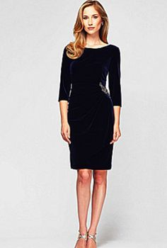 MADEMOD   Modest clothing collected all in one place for you!   MADEMOD.COM