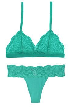 The+Prettiest+Lingerie+For+Every+Type+of+Lady+#refinery29