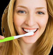 Call us today to make an   appointment for your oral health   and cosmetic concerns at  713-365-9904