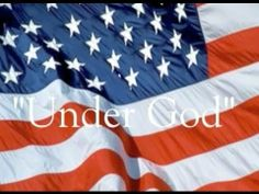Charlie Daniels recites Red Skelton's Pledge of Allegiance - YouTube Happy 4th everybody be safe.