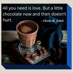Studies have shown that if you eat dark chocolate everyday it can improve your health. This article will tell you why. Eat dark chocolate without guilt. Supermarket Shelves, Organic Dark Chocolate, Mug Recipes, Healthy Recipes, Sweet Bar, Chocolate Milkshake, Sources Of Fiber, Cacao Beans, Raw Cacao