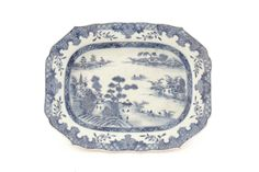 """The technology of """"qingbai (blue and white)"""", depended on the resources of t. Willow Pattern, Qing Dynasty, Made Goods, Chinese Art, Asian Art, Cool Things To Make, Metal Working, Contemporary Art, Porcelain"""