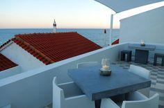 Casa Joía by Studio Arte Architecture & Design and Lusco Fusco Concepts 13