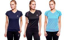 Βρήκαμε και επιλέξαμε για εσάς 10 φθηνά γυναικεία αθλητικά μπλουζάκια, με έντονα χρώματα και μοντέρνο στυλ για περισσότερη άνεση. http://www.thefashionlife.gr/2016/03/fthina-gynaikeia-athlitika-mplouzakia.html
