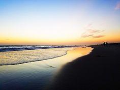 Huntington State Beach, Newland, 8-31-18, 7:45pm Huntington Beach, Surfing, Ocean, Water, Outdoor, Gripe Water, Outdoors, Surf, The Ocean