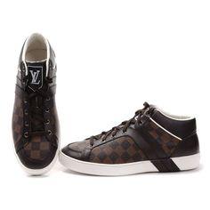 Louis Vuitton Sneaker L095