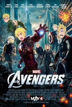 magi-og-myte:  tigerstaden:  akanedee:  alfredlaughingalonewithburgers:  avemaiden:  hungary-the-homo:  undercover-norgay:  captainseverusblackheart:  Why did I do this  denmark u ok  England is Iron Man…  perfection  SWEDEN THO  I JUST NOTICED THAT SWEDEN WAS THE HULK  So does this mean Norway is Loki? Because I do not mind at all.  Norway is Loki. Yes. All the yes.