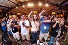 "Atlanta ""Don't Be a Wussy"" 2012  More photos: http://photos.empowernetwork.com"