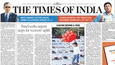 India best news