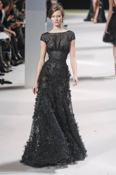 Elie Saab Haute Couture 2011 031