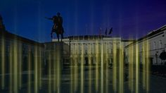 Burza po słowach Hanny Gronkiewicz-Waltz nt. pomnika Światła #Smoleńsk #katastrofa