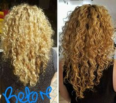 100 Monat Before Afters Ideas Monat Monat Hair Hair Care