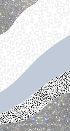 a cute background i made Iphone Wallpaper Vsco, Phone Wallpaper Images, Homescreen Wallpaper, Iphone Wallpaper Tumblr Aesthetic, Iphone Background Wallpaper, Aesthetic Pastel Wallpaper, Cute Pastel Wallpaper, Cute Patterns Wallpaper, Fall Wallpaper