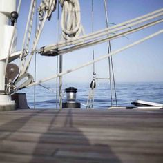PEGASUS BLUE ‹ Explore Sea & Sailing