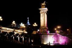ShowCase - Paris, France   AFAR.com