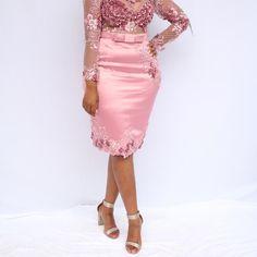 Waist Skirt, High Waisted Skirt, Skirts, Outfits, Instagram, Fashion, Moda, High Waist Skirt, Skirt