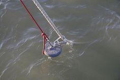 anchor weight