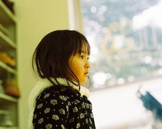 0104 by BjjAoyama, via Flickr