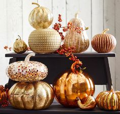 BOO! We're ready for Halloween, aren't you? Whether you're on the hunt for cute Halloween decorations or scary and spooky Halloween home decor, we've got you covered for everything from skeletons to pumpkins.