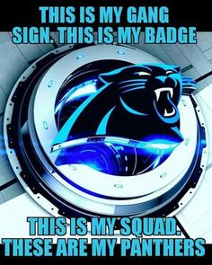 Panther Football, Carolina Panthers Football, Carolina Panthers Wallpaper, Panther Nation, Carolina Blue, Comebacks, Squad, Ranch, Cool Photos