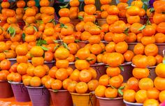 Realistic Graphic DOWNLOAD (.ai, .psd) :: http://jquery.re/pinterest-itmid-1007030741i.html ... Tangerine ...  Mandarin, africa, agriculture, background, bazaar, business, ecology, farm, food, fresh, fruit, health, healthy, market, mexico, orange, pool, resort, round, season, shiny, tangerine, tropic  ... Realistic Photo Graphic Print Obejct Business Web Elements Illustration Design Templates ... DOWNLOAD :: http://jquery.re/pinterest-itmid-1007030741i.html