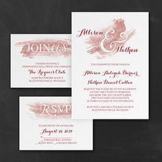 e3878570b0 A(z) Hasznos cikkek, tippek - Wedding articles nevű tábla 45 legjobb ...