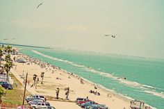 Wanna take my kids for a Texas road trip... see Corpus, Galveston and Austin, too