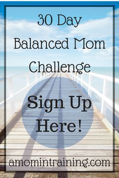 Taking this challenge for my own sanity!