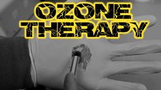 What is Ozone Therapy & Its Uses. Best Ozone Generator to Buy. Water Tre...
