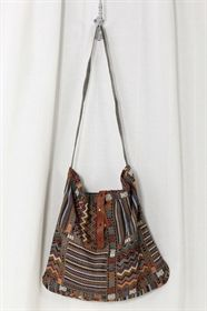 Show details for Kiera Shoulder Bag